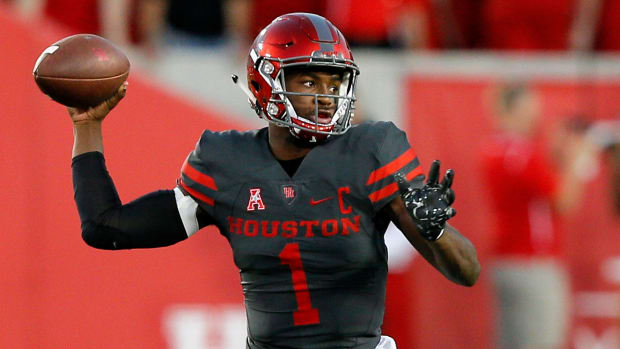 houston-navy-watch-online-live-stream.jpg