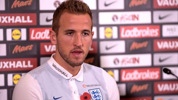 england-scotland-world-cup-qualifying-watch-online-live-stream.jpg