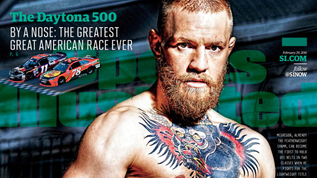 connor-mcgregor-sports-illustrated-cover.jpg