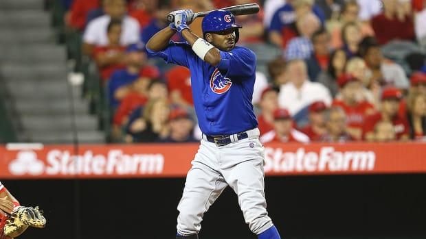 fantasy-baseball-dexter-fowler-chicago-cubs.jpg