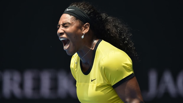 serena-beats-sharapova-lead_0.jpg