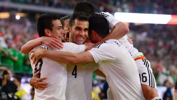 marquez-uruguay-mexico-winner.jpg