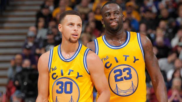 golden-state-warriors-greatest-regular-season-team.jpg