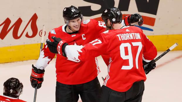world-cup-of-hockey-sidney-crosby-canada-debut.jpg