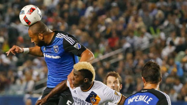 earthquakes-recap-red-bulls.jpg