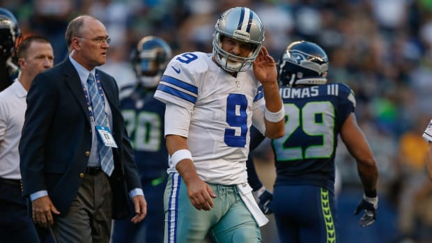tony-romo-cowboys-injury-active-roster.jpg