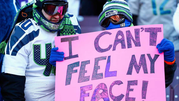 Third-coldest-game-in-NFL-history-1.jpg