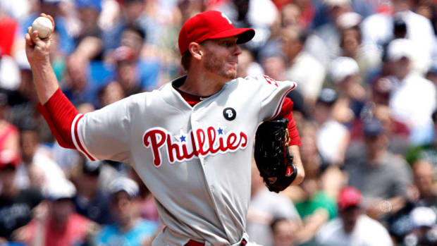 roy-halladay-roger-clemens-hall-of-fame.jpg
