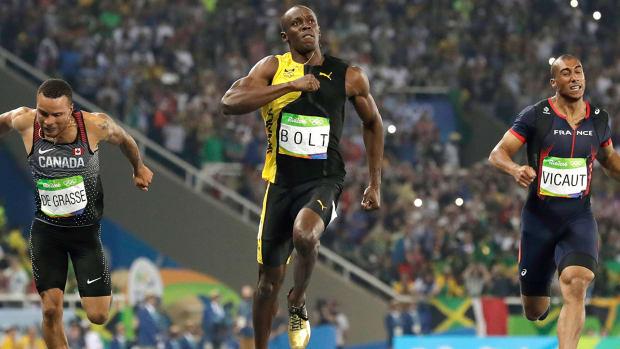 usain-bolt-100m-gold-medal-rio-olympics.jpg