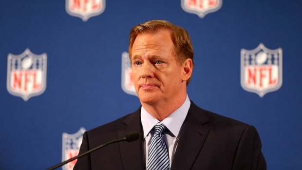 nfl-roger-goodell-concussions-owners-letter.jpg
