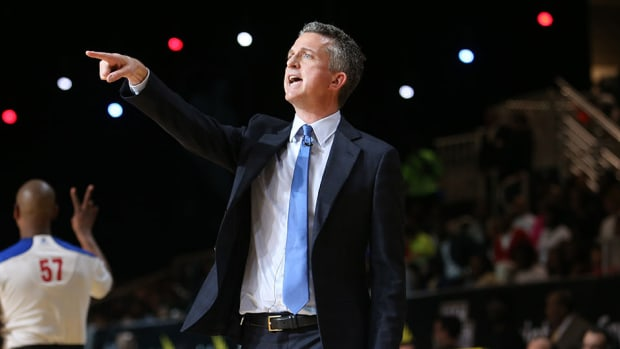 bill-simmons-the-ringer-interview-sean-fennessey-exclusive-960.jpg