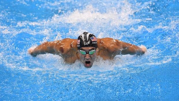 2016-0809-Michael-Phelps-SI26_TK1_05294.jpg