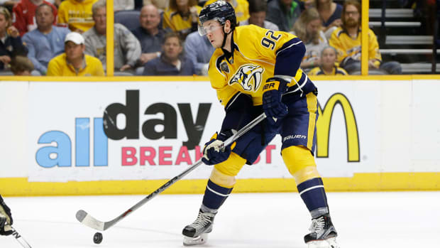 ryan-johansen-predators-west-power-rankings.jpg