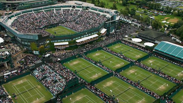wimbledon-courts-960.jpg