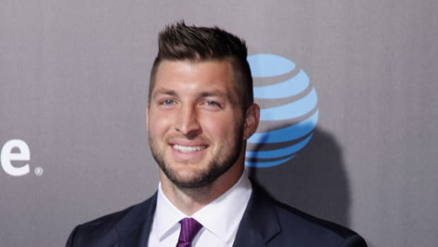 tim-tebow-retirement-politics-coaching.jpg
