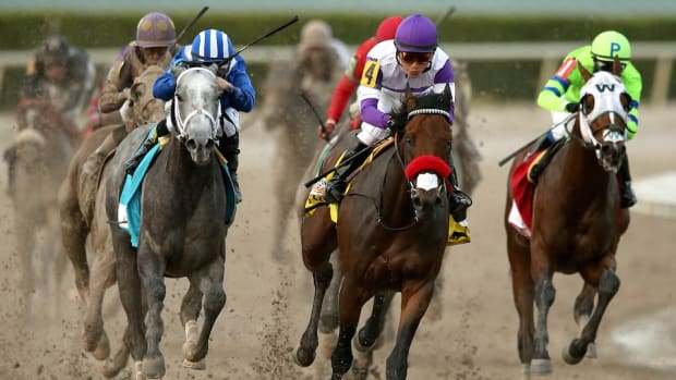 2016-kentucky-derby-betting-odds.jpg