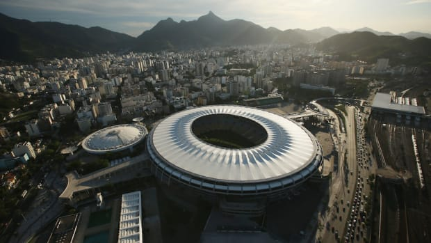brazil-copa-america-host-2019.jpg