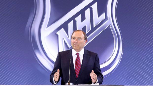 nhl-concussions-cte-gary-bettman-us-senator-richard-blumenthal.jpg