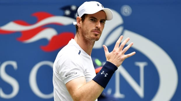 andy-murray-usopen-monday-lead.jpg