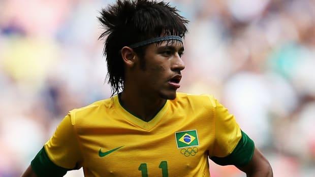 neymar-olympics-2016-rio-brazil-soccer.jpg