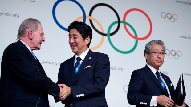 japan-olympic-bid-payments-legitimate.jpg