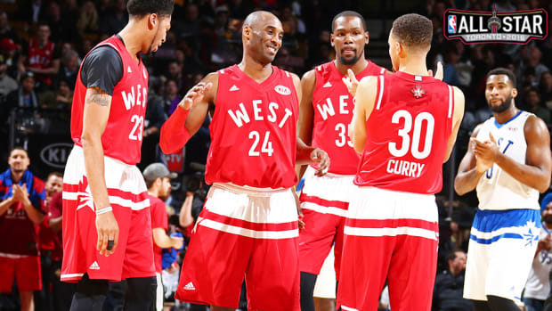 kobe-bryant-final-nba-all-star-game-highlights.jpg