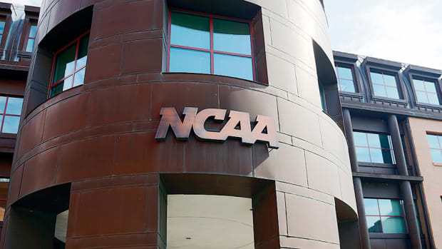 ncaa-satellite-camp-ban-rescinded-college-football.jpg