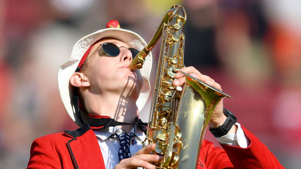 stanford-marching-band-banned.jpg