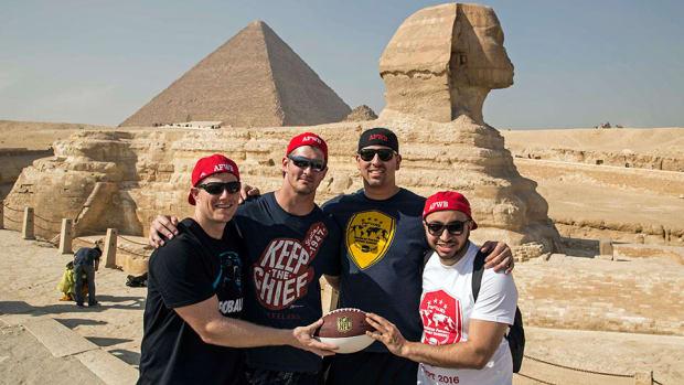 gary-barnidge-browns-egypt.jpg