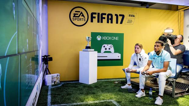 fifa-mobile-ea-sports.jpg