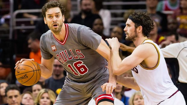 pau-gasol-nba-trade-rumors.jpg