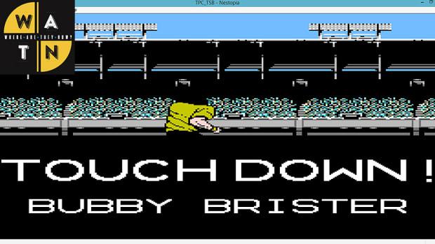 tecmo-super-bowl-nfl-video-games.jpg
