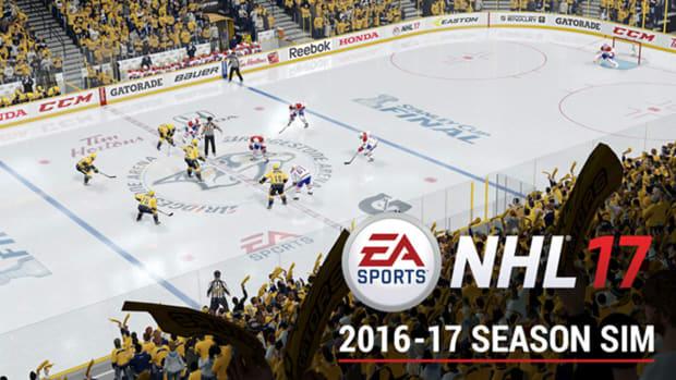 nhl17-season-simulation-nhl-preview-predators-stanley-cup.jpg