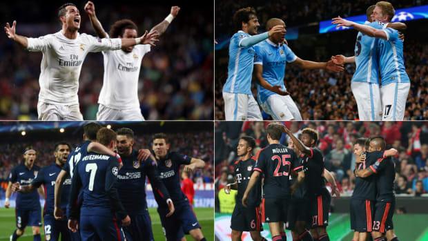 champions-league-semifinals-topper.jpg