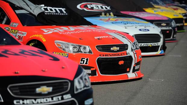 NASCAR-pit-row-Ed-Zurga.jpg