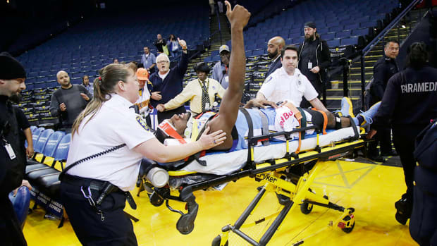 denver-nuggets-golden-state-warriors-kenneth-faried-neck-injury-video.jpg