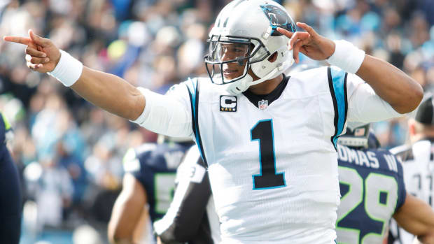 carolina-panthers-arizona-cardinals-cam-newton-carson-palmer.jpg