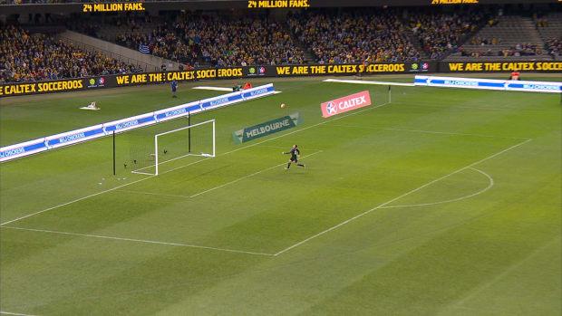 long-soccer-goal.jpg