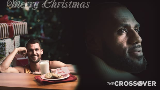cavs-christmas.jpg