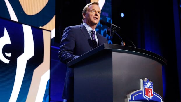 roger-goodell-nfl-player-health-safety-initiative.jpg