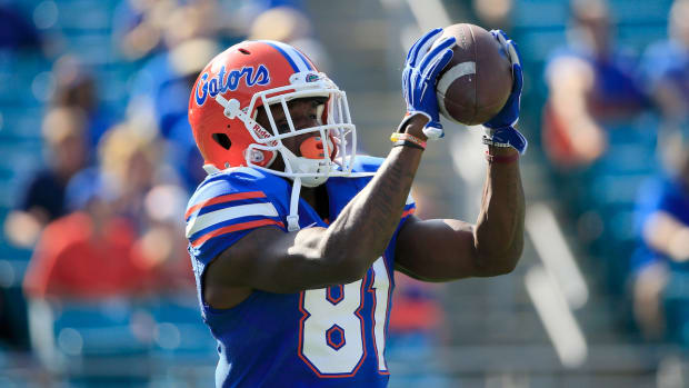 florida-antonio-callaway-title-ix-sexual-assault-case.jpg