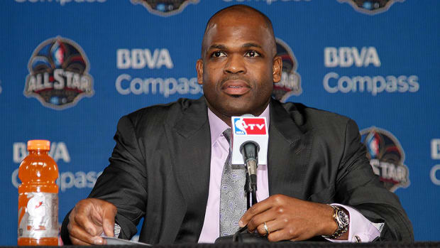 indiana-pacers-nate-mcmillan-head-coach.jpg