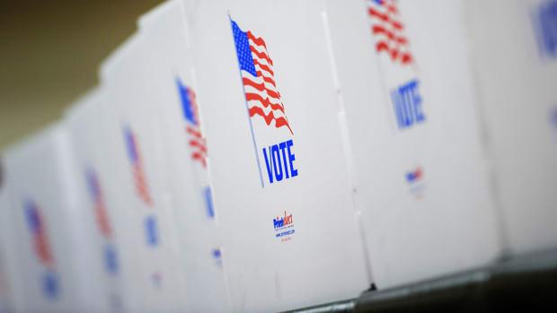 mmqb-2016-election-voting-booth.jpg