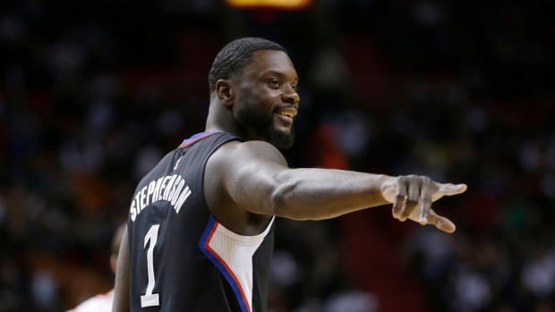 memphis-grizzles-lance-stephenson-not-waived.jpg