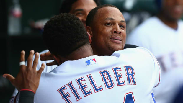 prince-fielder-adrian-beltre-head-touch-press-conference.jpg
