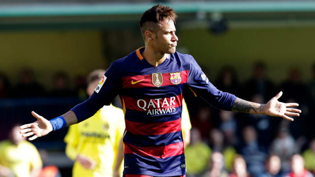 neymar-ronaldo-olympics-cowardly.jpg