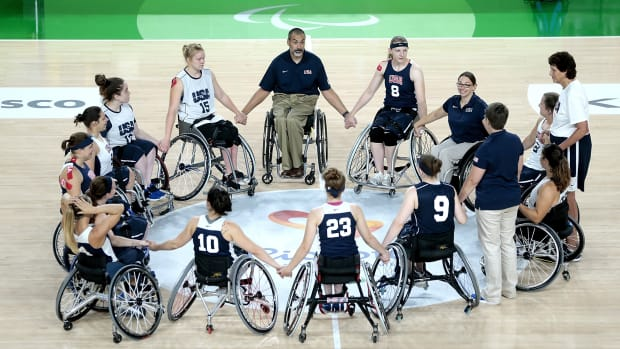 2016-rio-paralympics-us-wheelchair-basketball.jpg