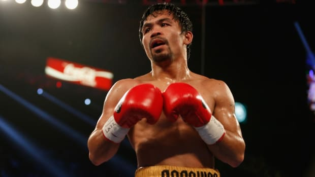 manny-pacquiao-retires-beat-timothy-bradley.jpg