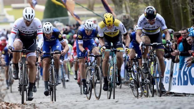 antoine-demoitie-belgian-cyclist-dead.jpg