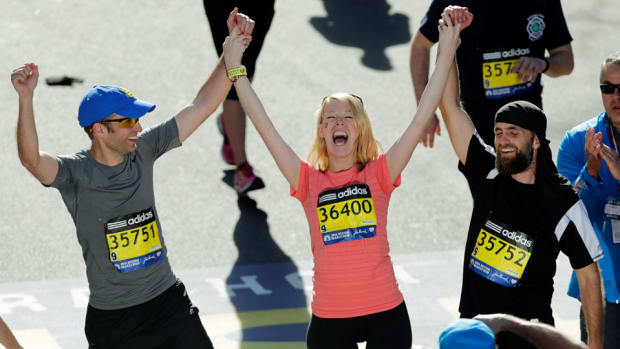 dancer-to-run-boston-marathon-after-leg-amputation.jpg